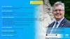 agenda Décembre 2019 Jacques Marilossian