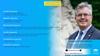 Jacques Marilossian agenda hauts-de-seine 6 janvier 2020