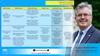 Agenda Jacques Marilossian Mai 2020