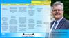 agenda Jacques Marilossian Juin 2020