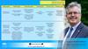 Agenda juin 2020 Jacques Marilossian