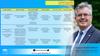 Agenda Jacques Marilossian juillet 2020