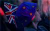 Adrian Dennis/AFP via Getty Images)
