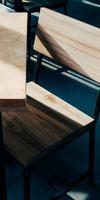 MCL menuiserie, Fabrication de meuble sur mesure à Épinay-sur-Seine