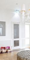 AENF Construction et Rénovation, Aménagement intérieur à Plan-de-Cuques
