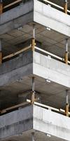 AENF Construction et Rénovation, Maçonnerie générale  à Allauch