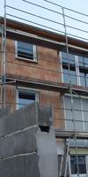 AENF Construction et Rénovation, Maçonnerie générale  à Septèmes-les-Vallons