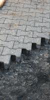 AENF Construction et Rénovation, Maçonnerie générale  à Châteauneuf-les-Martigues