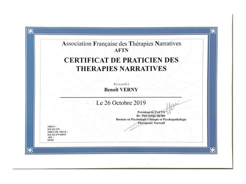 diplome_therapie_narrative20200326-3242362-1q034zq