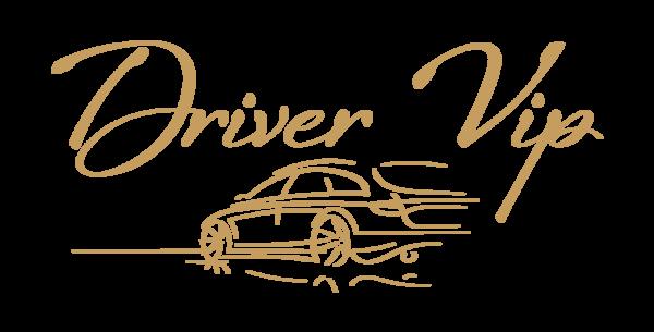 Driver VIP