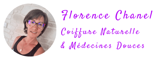 Logo de Florence Chanel