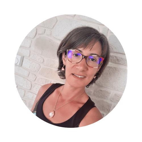 Florence Chanel: coiffeuse et thérapeute à Brioude et distance en Haute-Loire