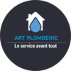 Plombier Paris - Débouchage Canalisation Paris
