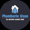 Plombier Uzan à Paris