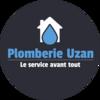 Plombier Uzan Geberit à Paris