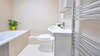 installation de salle de bain Imperial à Paris