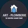 dépannage de chaudière elm leblanc à Paris