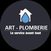 plombier sérieux à Paris