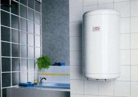 marche forc e sur un ballon d eau chaude le blog du plombier. Black Bedroom Furniture Sets. Home Design Ideas