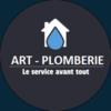 Plombier Paris est expert en débouchage de WC