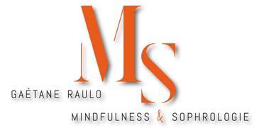 Logo2 site simplebo