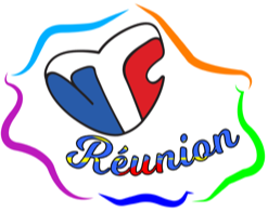 VTC Réunion