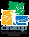 Logo CNATP, les artisans du paysage et des travaux publics