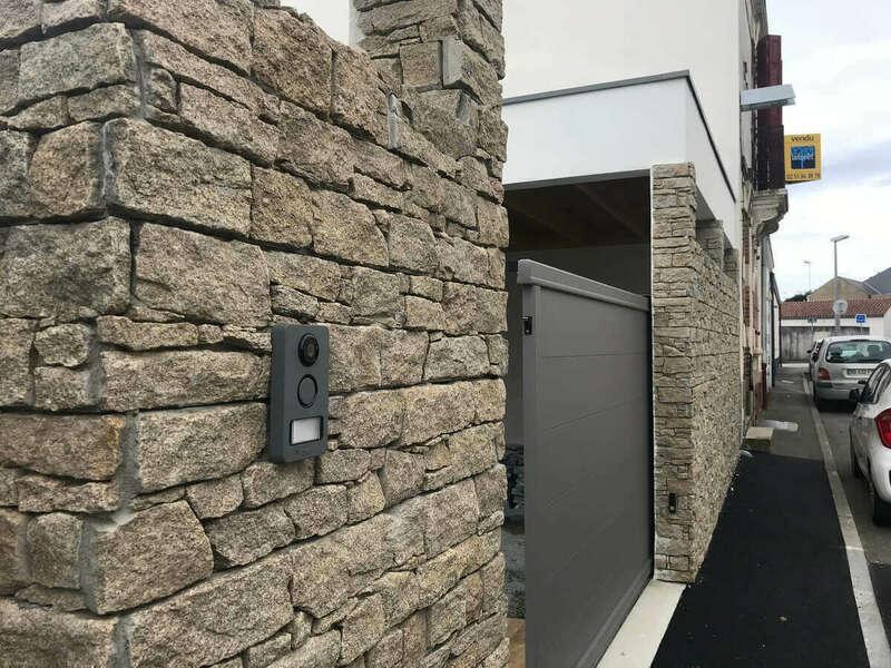 parement_stone_panel_2