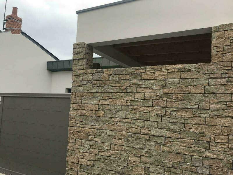 parement_stone_panel