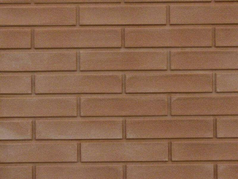 matrice_briques