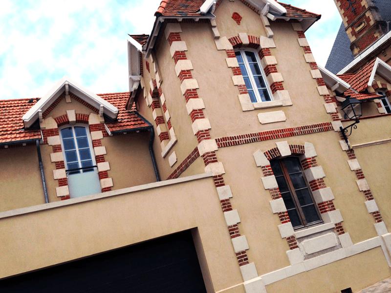 revetement_facade_pierre_brossee_vendee_85__15_-min