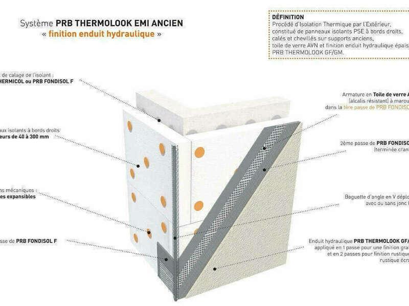 prb_thermolook_emi_ancien_enduit_hydraulique