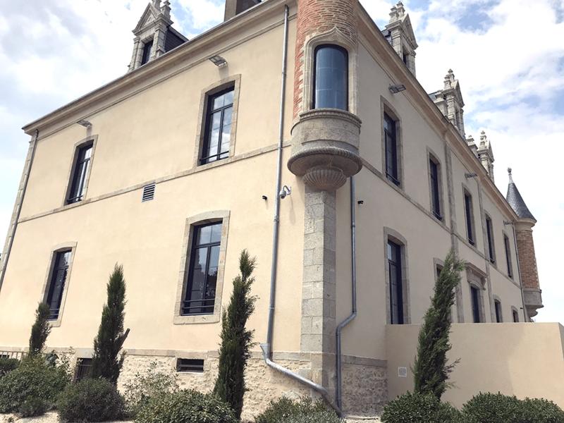 revetement_facade_pierre_brossee_vendee_85__19_-min