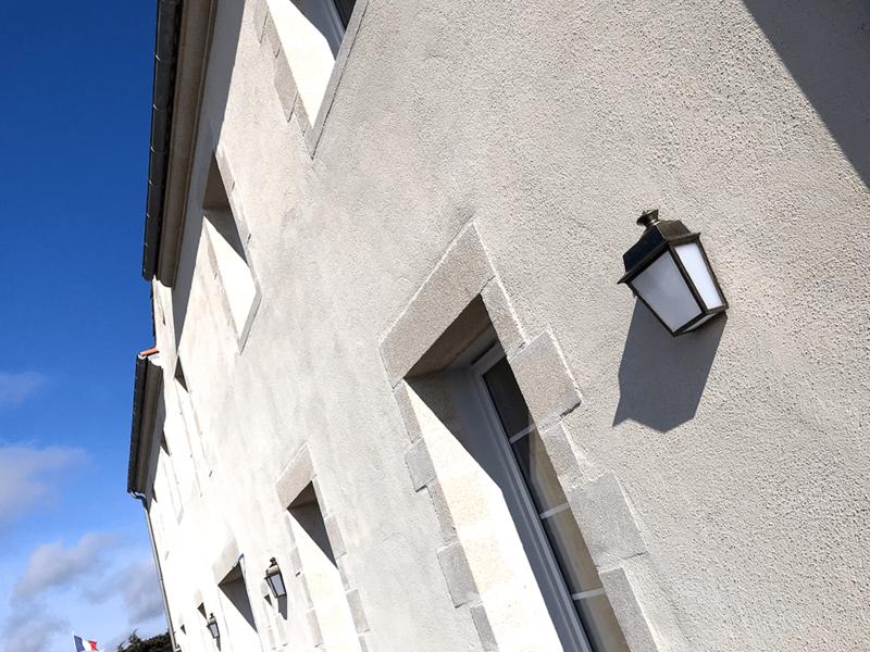 revetement_facade_pierre_brossee_vendee_85__18_-min