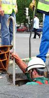Sani-services, Débouchage et dégorgement toutes canalisations à Ostwald