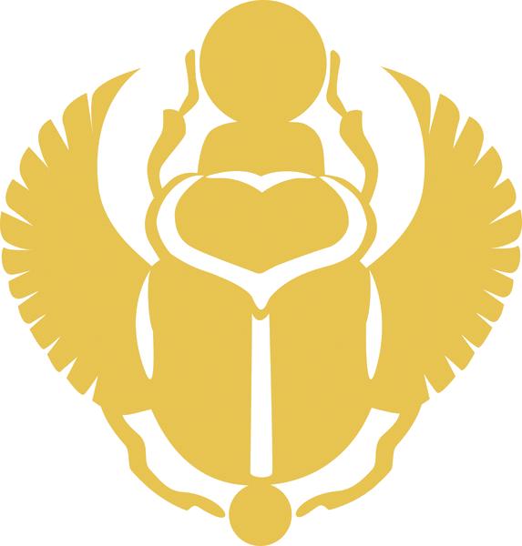 Logo armanville