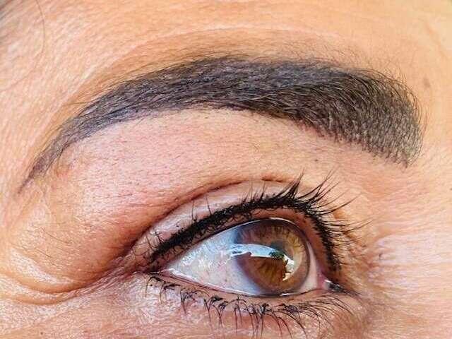 yeuxsp2