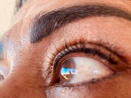 yeuxsp3