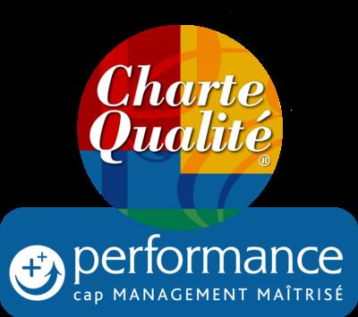 charte qualité chambre de metier