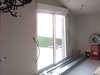 Entreprise Pascal Brunet, installateur de fenêtres à Vivonne (86370)