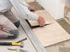 ART SOL, revêtements au sol à Dinan (22100)