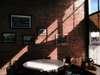 ART SOL, revêtements intérieurs à Dinan (22100)