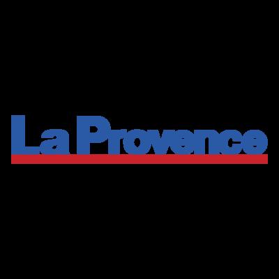 Provence Matériaux