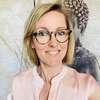 Amélie LEGUAY, coaching pour thérapeutes, coaching de vie,