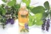 naturopathes, aromatherapeutes