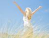 Comment retrouver sa joie au quotidien ? Comment garder le cap dans les temps difficiles ?
