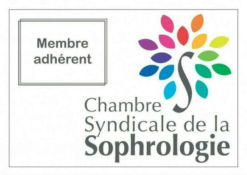 logo-sophro