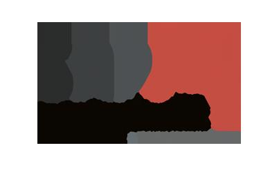 logo-snppsy