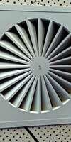 TECHNI-COM ENERGIES, Installation de ventilation à Chazelles-sur-Lyon