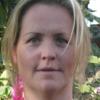 Marion Fromont, naturopathie et ayurvéda àMetz